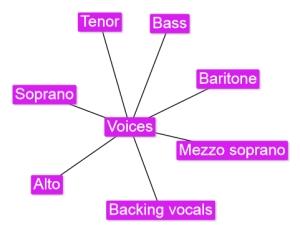 5.1 Voices