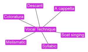5.2 Vocal Techniques